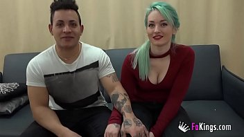 myhotsite Do you want a pussyma honey&quest SURPRISE Monica gives her boyfriend THE GIFT WE ALL WANT FOR CHRISTMAS