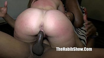 pornhb queen of pawgs virgo gangbanged by romemajor and don prince p2