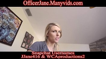 wwwxxxxxx Sensual Massage From My Friends Hot Mom Part 3 Joslyn Jane
