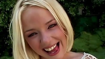 seriporno Missy Monroe is 19 years oldma blonde and good lookingma she earns her buns to please us men have fun