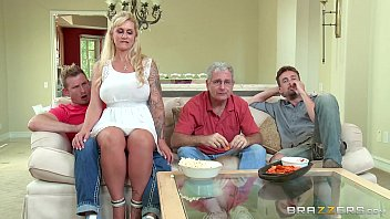 animopron Brazzers - &lparRyan Conner&rpar - Milfs Like It Big