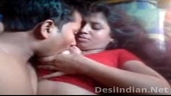 www sexvideos Desi Aunty Boobs Pressed Nipple Sucked