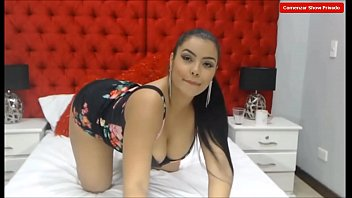 bigbuttbooty AdelaRioss- Very Very Hot