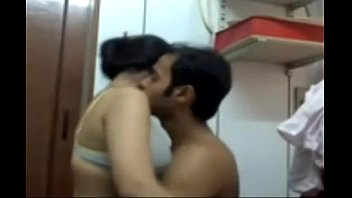 iporn Indian Couple Film Themselves Fucking part 2