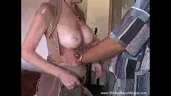 pornhdin Creampie For Mom From Stepson