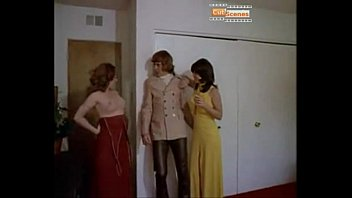 porntopic Frankie and Johnnie Were Lovers &lpar1973&rpar Watch online