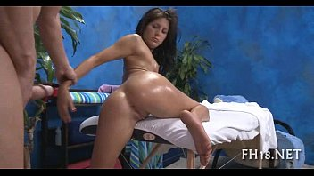 youporn sexy Sexy 18 year old gets fucked hard