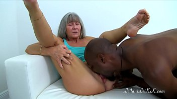 xxx com Milf Needs Dick TRAILER