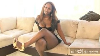 zenra Trying Brown Skin Girl Sucks Off A Toy Boy And Rides His Private Parts In Her Do