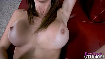 girlsofdesire Dava Foxx in Mommy is All I want for Christmas &lparHD&rpar