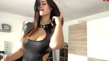 Fuck with girl in latex &lparhome pornma cum on assma cool tits&rpar