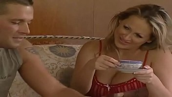 sexfotka Hot scenes from italian porn movies Vol 1