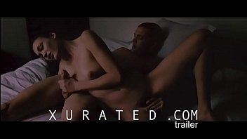 sexart ALL THE BEST EXPLICIT SCENES IN MAINSTREAM MOVIES - 1 HOUR HDPILATION