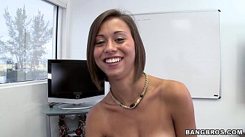 boundgods Super Cute Latinaes in for Casting Call