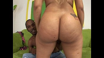 xnxx cim Massive black cock with tight pussy