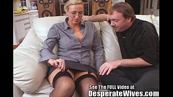 virtualrealporn Tall Wife Gets Fucked and Spermed