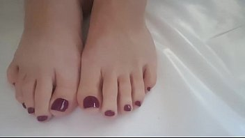 www sexi The Best Feet in The World