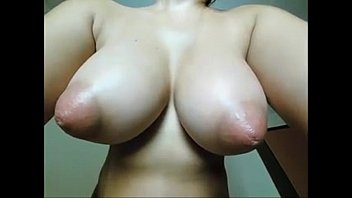 xmissy Nice pair of amateur boobs - See more at wwwwetcambabes