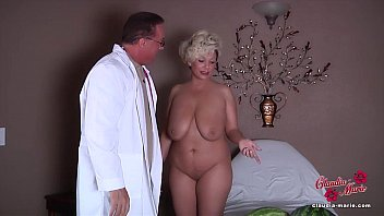sinfulxxx Claudia Marie Gets Her Fake Tits Put Back In