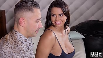 abigcockman Big Tits Hardcore Action with Milf Chloe