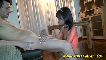 88porn Small Tittie Thai Girl Buggered Up Botty