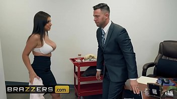 kayatan com Dirty Masseur - &lparElla Knoxma Seth Gamble&rpar - Employee Appreciation - Brazzers