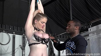 sexoro Teen Carly Raes hard bondage and blonde debutant babes erotic bdsm and sensual d