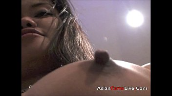 dirtychat Asian Stripper and bar girl gets nude in FilipinaCamsLiveCom Chats