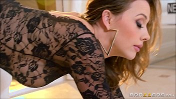 xvid3o The Chanel Preston Show