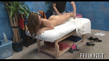 enature net Hawt 18 year old acquires fucked hard