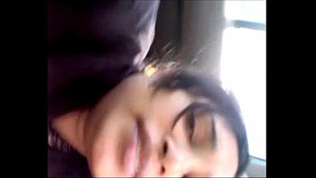 desi girl giving blowjob hindi audio