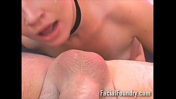 sexpov Rimming his ass and sucking his cock