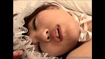 vicosex Japanese Cutie Gets Railed Hard And Sprayed With Cum
