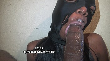 assoass Cousin Of Dominican Lipz Sucks BBC- DSLAF
