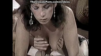 tuoi69 com Gina Carrerama Stacey Wellsma Gary West in classic xxx site