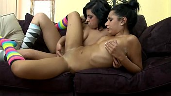 sexjapan Reality amateur sluts rub each other properly all over