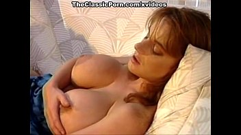 zazzers Barbiima Tracey Adamsma Busty Belle in classic fuck site