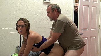sexoasis Our Brothers Our Cuckold-Trailer