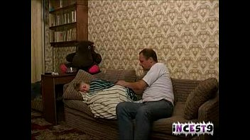 desiseen com Real Father and Daughter Homemade Sextape