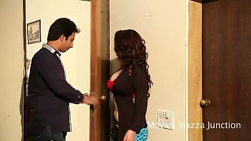 houjizz Full hot Movie Young Student Enjoy With his Classmeat