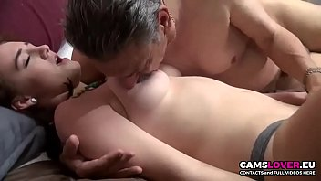indiansex com Taboo sex with step-father - camslovereu