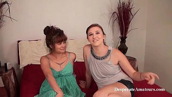 pornoxx Raw casting desperate amateurspilation hard sex money Charliema Astridma Stephiema and Tia