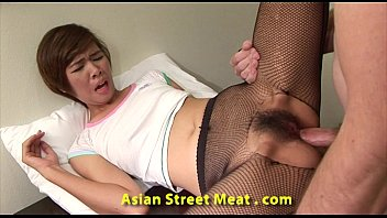 wwexxx Deep Asian Anal Veeanal