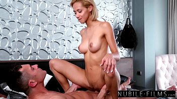 NubileFilms- Late Night Cream Cravings S32E23