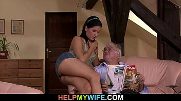 onlyindianporn net Young wife gets hooked up with a stranger