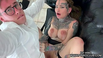 bigdickbitch MAX FELICITAS MAKE A CASTING TO THE COLOMBIAN GIRL KORIHNA WHO WANTS DRINK ALL SPERM