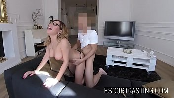 pornub Cute Law Student Works As Escort For Fun and Ass Fucked By Client