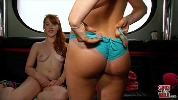 pornhi GIRLS GONE WILD - Beautiful Young Lesbians Getting Crazy In Front Of Our Camera