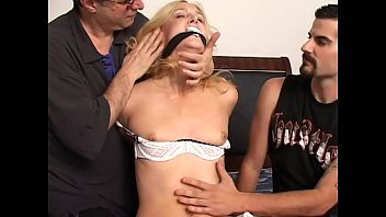 xxxzoofilia Training a Kidnapper PREVIEW starring Ariel Anderssen