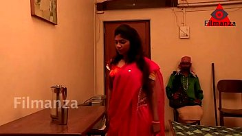 potno ???? ?? ???? - Bhabhi Gone Wild With Young Man
